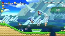 New-Super-Mario-Bros-U_screenshot (4)