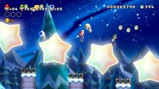 New-Super-Mario-Bros-U_screenshot (7)
