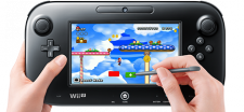 new-super-mario-bros-u-screenshot-gamepad