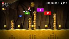 New-Super-Mario-Bros-U_screenshot