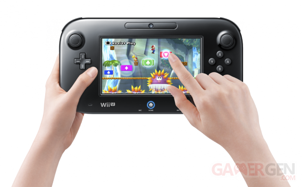 New Super Mario Bros. U wii_u_gamepad_new_super_mario_bros_u
