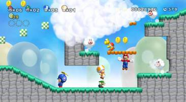 new_super_mario_bros_wii5