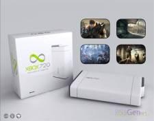 next-gen xbox-720-prototype-09024901c900082550_09024901C900131437