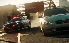 nfs_need-for-speed_most_wanted_2