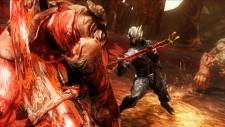 ninja-gaiden-3-razor-edge-wiiu-screenshot-capture-image-2012-11-04-11