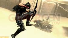Ninja Gaiden III artworks 02