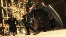 Ninja Gaiden III: Razors Edge image02 ninja