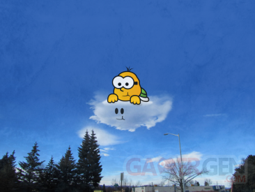 Nintendo cloud lakitu lakitu_real_world-1
