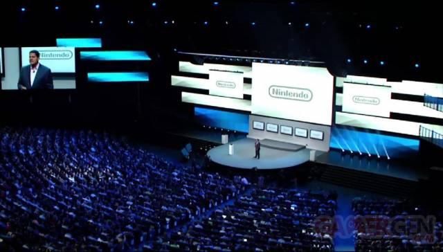 Nintendo-conference-E3-2012