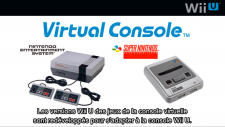 Nintendo Direct Console Virtuelle Capture d'écran 2013-01-23 à 15.07.53