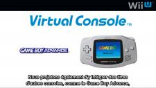 Nintendo Direct Console Virtuelle Capture d'écran 2013-01-23 à 15.08.22
