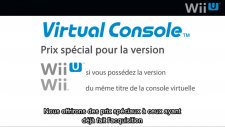 Nintendo Direct Console Virtuelle Capture d'écran 2013-01-23 à 15.08.33