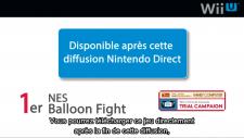 Nintendo Direct Console Virtuelle Capture d'écran 2013-01-23 à 15.11.29