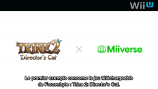 Nintendo Direct Miiverse Capture d'écran 2013-01-23 à 17.58.07