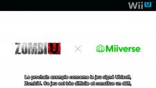 Nintendo Direct Miiverse Capture d'écran 2013-01-23 à 18.00.45