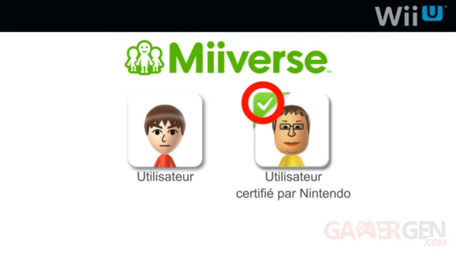 Nintendo Direct Miiverse Capture d'écran 2013-01-23 à 18.06.22