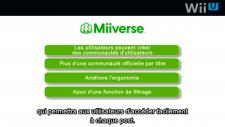 Nintendo Direct Miiverse Capture d'écran 2013-01-23 à 18.23.07 1