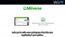 Nintendo Direct Miiverse Capture d'écran 2013-01-23 à 18.25.54