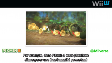 Nintendo Direct Miiverse Pikmin Capture d'écran 2013-01-23 à 15.12.23