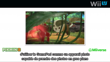 Nintendo Direct Miiverse Pikmin Capture d'écran 2013-01-23 à 15.12.30