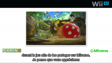 Nintendo Direct Miiverse Pikmin Capture d'écran 2013-01-23 à 15.12.35