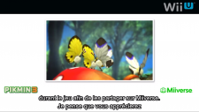 Nintendo Direct Miiverse Pikmin Capture d'écran 2013-01-23 à 15.12.38