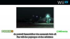 Nintendo Direct Miiverse Pikmin Capture d'écran 2013-01-23 à 15.12.42