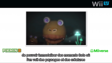 Nintendo Direct Miiverse Pikmin Capture d'écran 2013-01-23 à 15.12.44