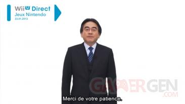 Nintendo Direct Nintendo TVii Capture d'écran 2013-01-23 à 19.18.16