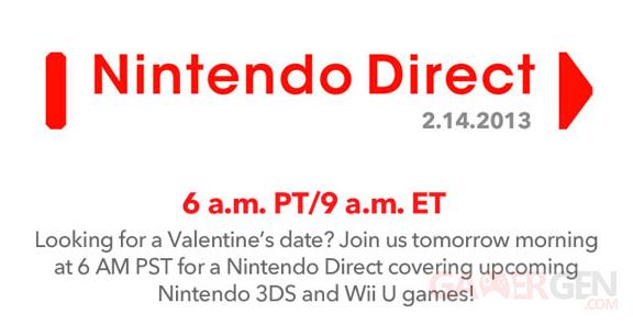 Nintendo Direct Sans titre 185