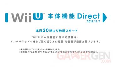 nintendo-direct-wii-u-miiverse-2012-11-06