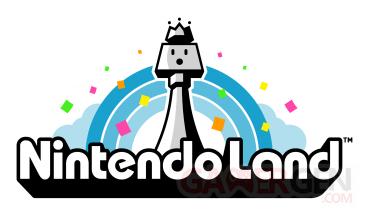 Nintendo-Land_logo