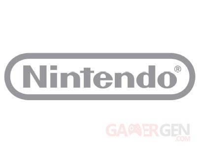 Nintendo logo Nintendo-logo-21
