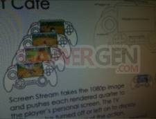 nintendo-project-cafe-stream-2011-04-22-03