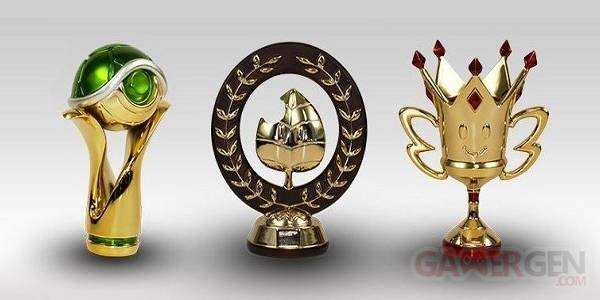 Nintendo-Trophies-G3AR-achievement-succes