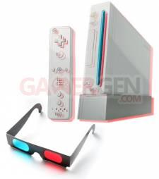 nintendo-wii-lunettes-3d