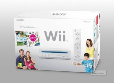 nintendo-wii-slim-nouveau-model-family-edition-pack