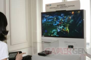 Nintendo_wii_u_press_event_15_06_2012_batman_horizontale