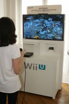 Nintendo_wii_u_press_event_15_06_2012_batman_verticales