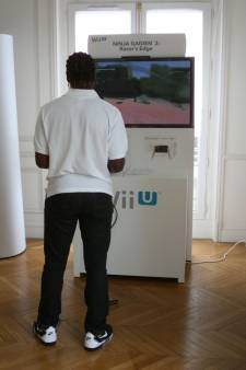 Nintendo_wii_u_press_event_15_06_2012_borne_ninja_gaiden