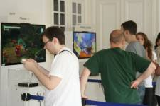 Nintendo_wii_u_press_event_15_06_2012_borne_random_4