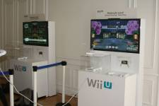 Nintendo_wii_u_press_event_15_06_2012_bornes_jeux
