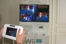 Nintendo_wii_u_press_event_15_06_2012_gamepad_1