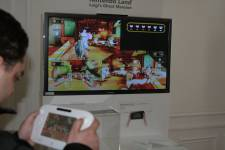 Nintendo_wii_u_press_event_15_06_2012_gamepad_2