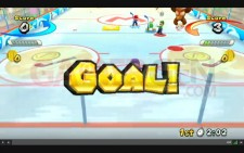 NintendoE3 2010 13