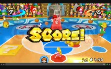 NintendoE3 2010 14