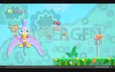 NintendoE3 2010 31
