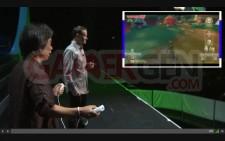 NintendoE3 2010 4