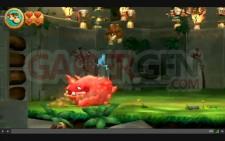 NintendoE3 2010 50