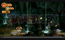NintendoE3 2010 51